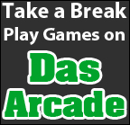 Das Arcade - Play Retro games here!